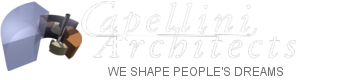 Capellini Architects (EN)